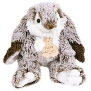 Histoire d'Ours 20cm Marius Rabbit Soft Toy