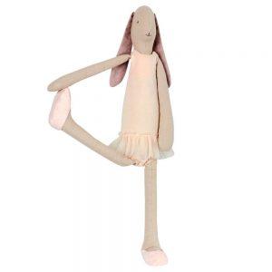 Maileg Ballerina Bunny