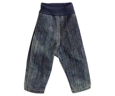 Maileg Medium Jeans