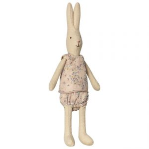 Maileg Mini Rabbit Girl