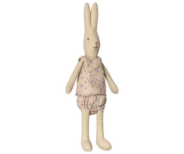 Maileg Mini Rabbit Girl
