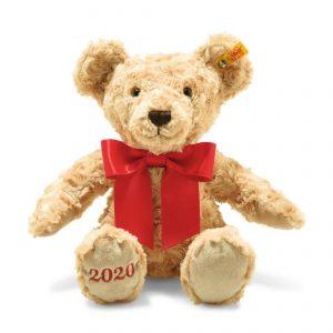 Beige 2020 Steiff Cosy Bear