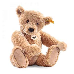 Elmar Steiff Teddy Bear