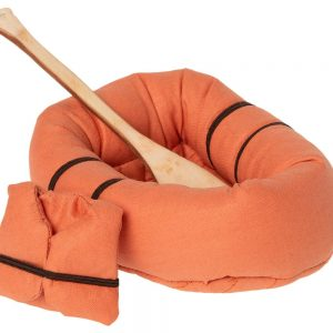 Meilg Rubber Boat for Maileg Mouse