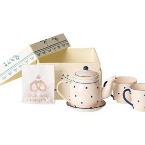 Maileg Afternoon Tea Set for Two