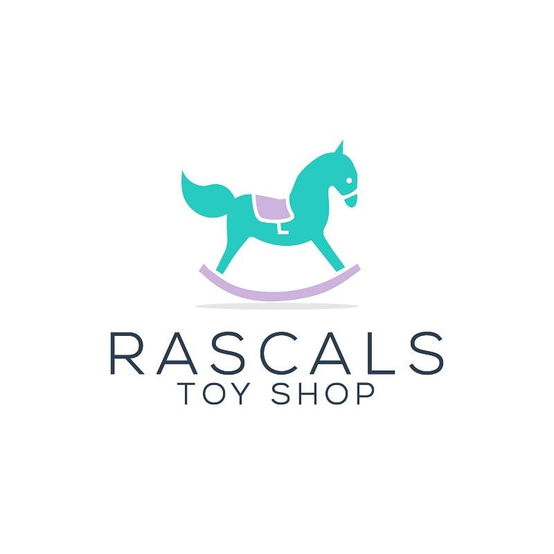 Rascals Toy Shop